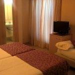 Foto di Mokinba Hotel Baviera