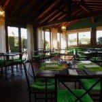 Restaurante la Galana