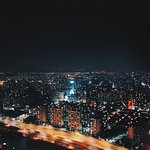 Foto de Sheraton Seoul D Cube City Hotel