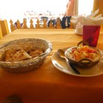 Photo of Cuba Beach Cafe