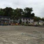 Photo de Blue Rock Beach Resort