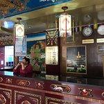 Photo of Overseas Tibetan Hotel