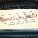 Foto de Mercearia Dos Guindais