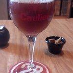 Photo of Brasserie 28