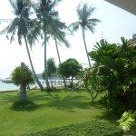 Photo of Makathanee Resort