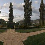 Castello Catharina Foto
