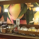 Foto de Fairfield Inn Medford Long Island