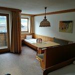 Photo of Lifthotel