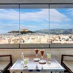 Photo de Dorian Inn Hotel Athens