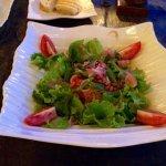 Photo of Ashtari Lounge & Kitchen