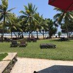 Foto de The Palms Hotel