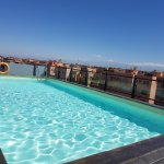 Hotel Almas Foto