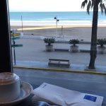 Photo of Tryp Cadiz la Caleta Hotel