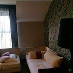 Photo de The Twelve Hotel