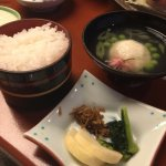 Photo of Hotel Matsumotoro