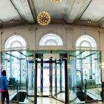 Foto de The Warwick Hotel Rittenhouse Square