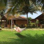 Photo of The Fern Beira Mar Resort