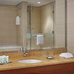 Amiri Suite Bathroom