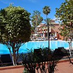 Photo of Labranda Aloe Club Resort