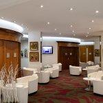Foto Splendid Hotel & Spa