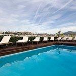 Foto de Splendid Hotel & Spa