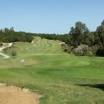 Photo de Citrus Golf Course