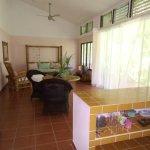 Photo of VIP Hotel Playa Negra