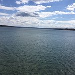 Skaneateles Lake - waterfront_3