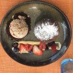 Photo of Safina Restaurant