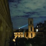 Photo of Relais Saint-Jacques