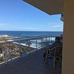 Bahia Principe San Felipe Foto