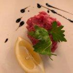 Photo of osteria nuovi mondagli saluzzo