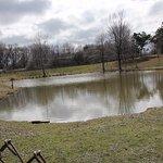 Photo de Ashtabula Township Park