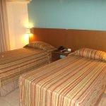 Photo of Hotel Riviera Aracatuba