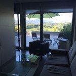 Foto de Irenaz Resort Hotel Apartamentos