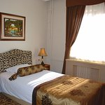 Photo de Hotel Mithat