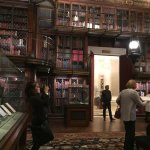 Foto de The Morgan Library & Museum