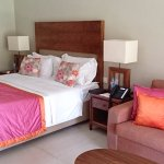 Sands Suites Resort & Spa Foto