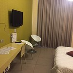 Photo of Hotel Ibis Styles Catania Acireale