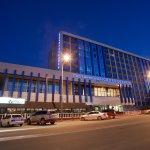 Photo of Hotel Novorossiysk