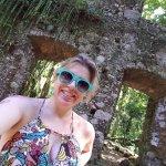 Foto de Ruinas da Lagoinha