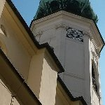 Photo of St. Anna's Church