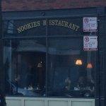 Nookies Restaurant