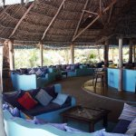 Foto de Butiama Beach