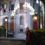 Photo of Hotel Villa Liberty