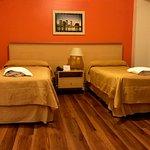 Photo of Intersur Suites