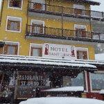 Photo of Hotel Sant'Orso