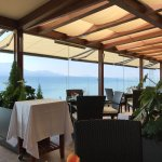 Photo of Le Baron Tavernier Hotel Restaurants & Spa