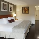 Photo de Hearthstone Inn Sydney