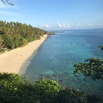 Casa Nemo Beach Resort and SPA Foto